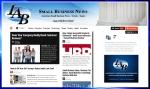 IAB Small Business News